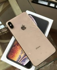 iphone-xs-64gb-540-iphone-xs-max-64gb-620